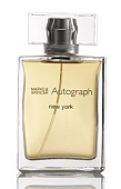 Marks & Spencer Autograph New York