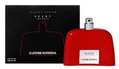 Costume National Scent Intense Parfum