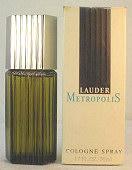 Estēe Lauder Metropolis