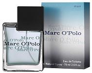 Marc O'Polo Marc O'Polo Man
