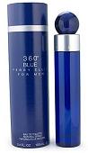 Perry Ellis 360 Degrees Blue for Men