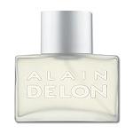 Alain Delon Alain Delon pour Homme