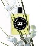 Parfumerie Générale PG 23 - Drama Nuuï