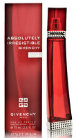 Givenchy Absolutely Irresistible