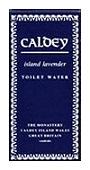 Caldey Island Island Lavender