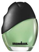 Avon Ironman