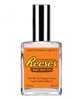 Demeter Fragrance Library / The Library Of Fragrance Reese's Peanut Butter Cups