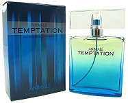 Animale Parfums Temptation Man