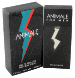 Animale Parfums Animale for Men