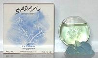 Pacoma Sadayia