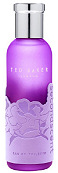 Ted Baker Second Scent