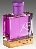 Ted Baker XO Extraordinary for Women
