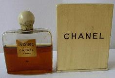 Chanel Ivoire de Chanel
