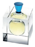 Issey Miyake L'Eau d'Issey Extract
