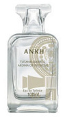 Scents of Time Ankh