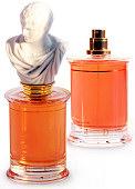 Parfums MDCI Ambre Topkapi