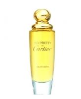 Cartier So Pretty Sirop de Bois
