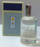 Crabtree & Evelyn Cayman Winds