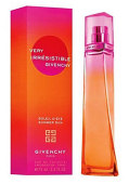 Givenchy Very Irresistible Soleil D'Ete