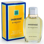 Givenchy Insensé
