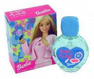 Mattel Barbie Super Model