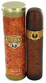 Cuba Cuba Gold