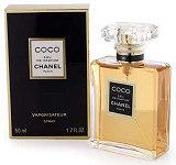 Chanel Coco (Eau de Parfum)