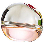 Donna Karan Be Delicious Fresh Blossom