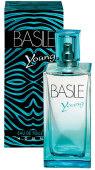 Basile Basile Young Homme