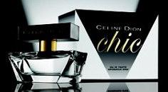 Céline Dion Chic