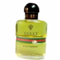 Gucci Gucci pour Homme