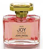 Jean Patou Eau de Joy