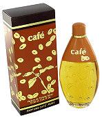 Café-Café Café