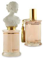 Parfums MDCI Vêpres Siciliennes