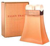 Ellen Tracy Ellen Tracy Linda Allard Limited Edition