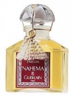 Guerlain Nahéma