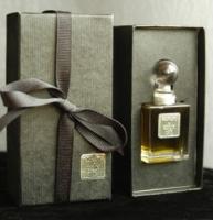 DSH Perfumes Mille-Fleurs Bouquet