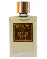 DSH Perfumes Oeillets Rouges / Red Carnation