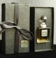 DSH Perfumes Route d'Iris