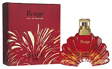 Rancé 1795 Rouge
