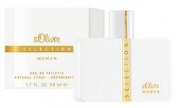 s.Oliver Selection Women (Eau de Toilette)