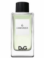 Dolce & Gabbana L'Amoureaux 6