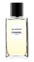 Chanel Bel Respiro
