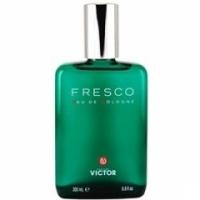 Parfums Victor Fresco - Eau de Cologne