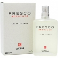 Parfums Victor Fresco Absolute