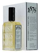 Histoires de Parfums 1876 Mata-Hari