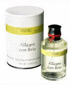 Calé Fragranze d'Autore Allegro con Brio