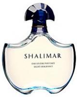 Guerlain Shalimar Light