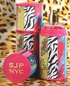 Sarah Jessica Parker SJP NYC (Eau de Toilette)