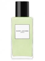 Marc Jacobs Splash Apple